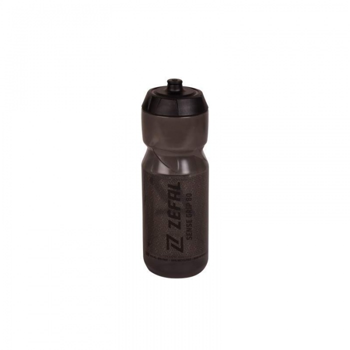 ZEFAL SULUK SENSE GRIP 80 800ML